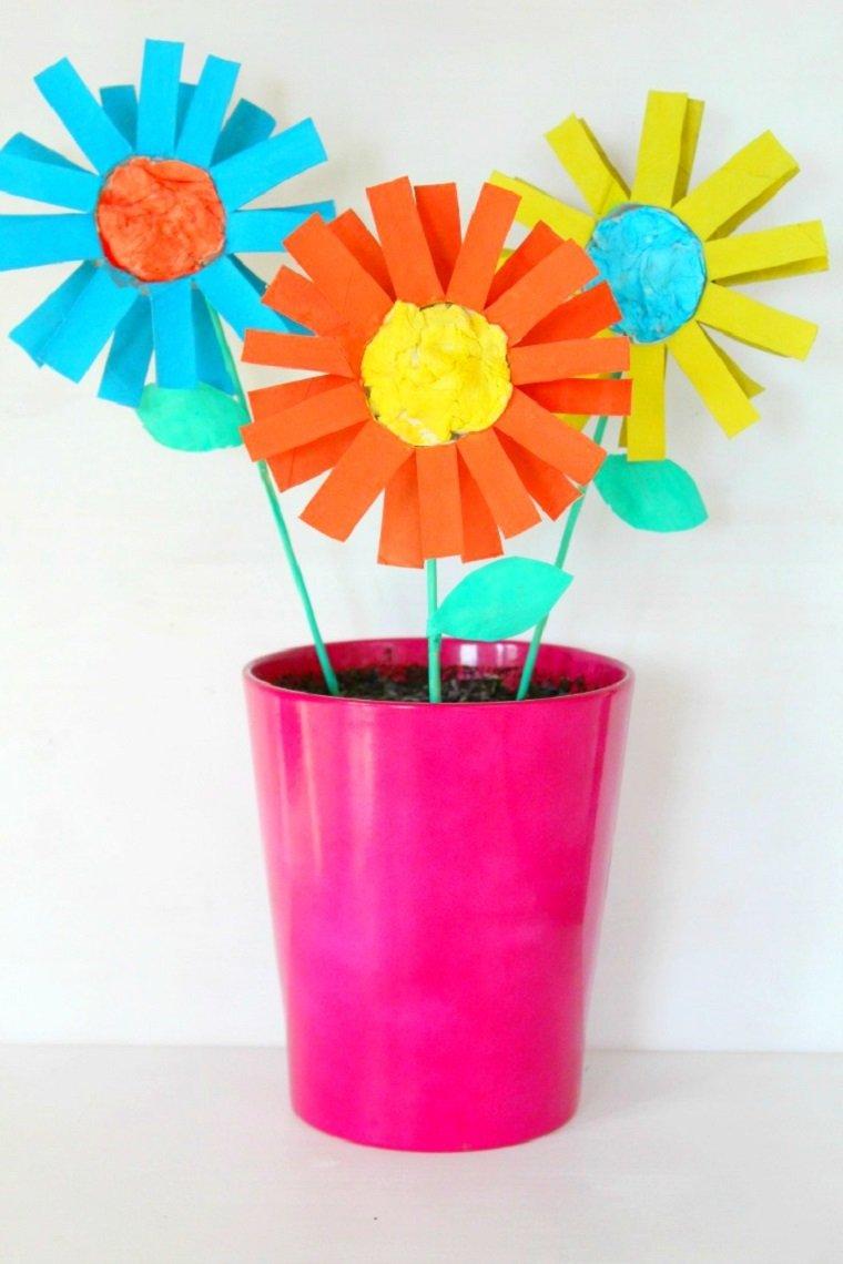 flores-macetas-rosa-tono-claro