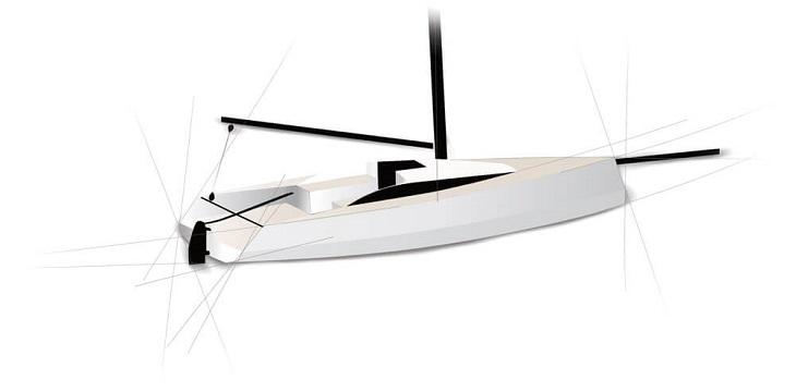 formas-extructuras-idea-bote (1)