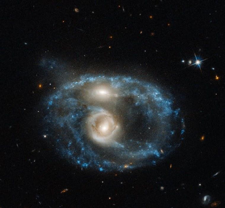 galáctico-choque-foto