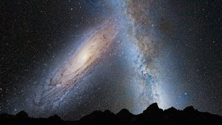 galáctico-choque-imagen