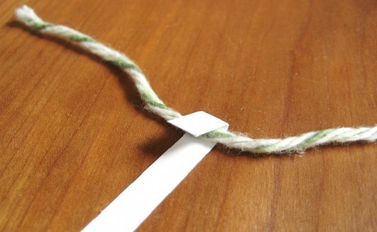 ganchos-fijacion-letras-cuerdas
