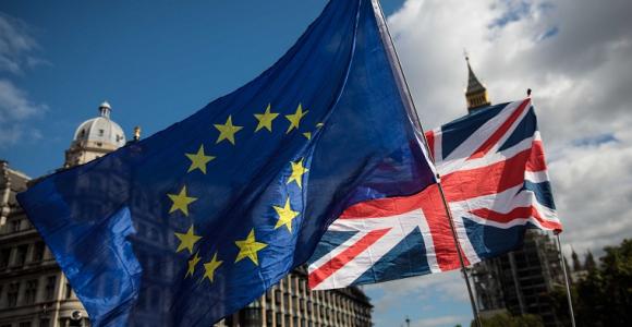 gran-bretana-brexit-acuerdo