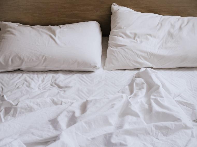 gripe-resfriado-almohadas-remedios-caseros