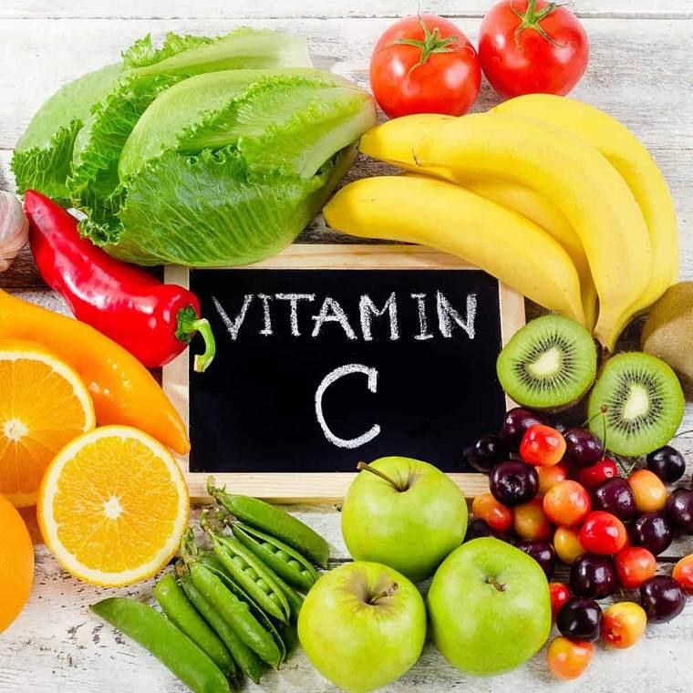 gripe-resfriado-vitamina-C-remedios-caseros
