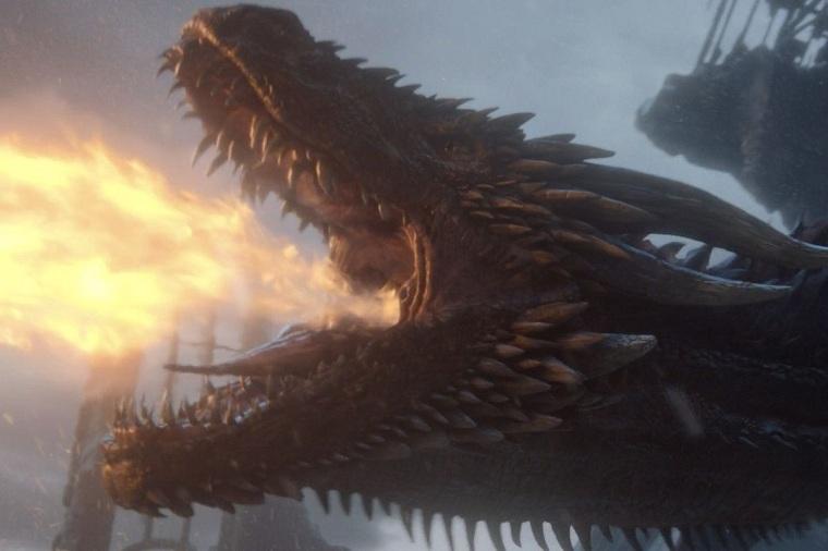 house of the dragon-hbo-nueva-serie-anuncio