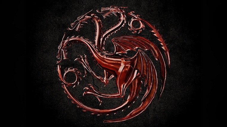 house-of-the-dragon-hbo-nueva-serie