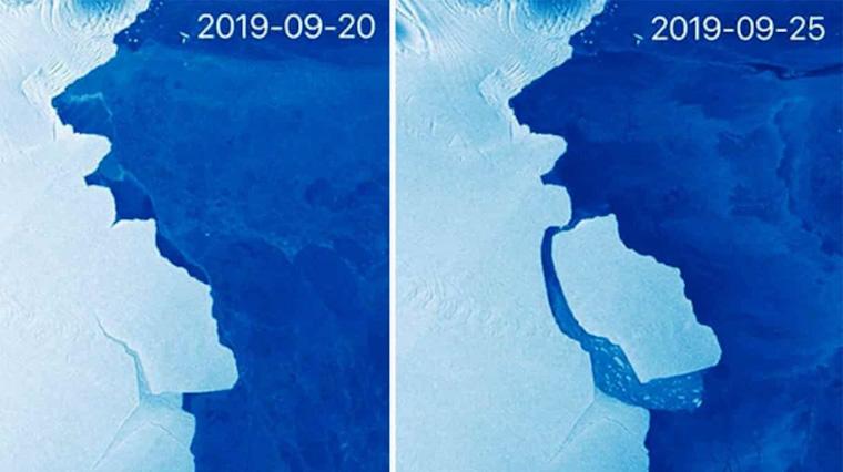 iceberg-gigante-amery-antartida
