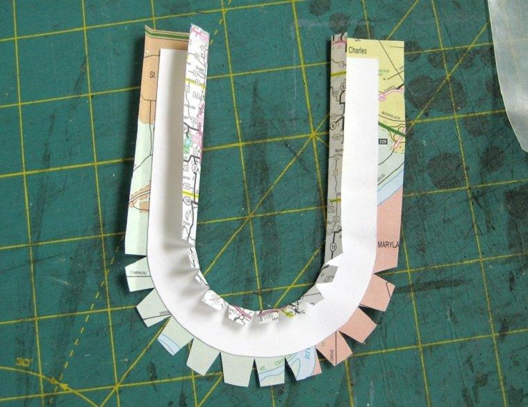 idea-recortar-letras-paredes