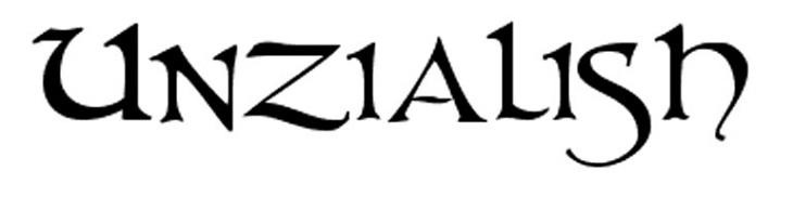 idea-tradicional-tatuajes-hombre