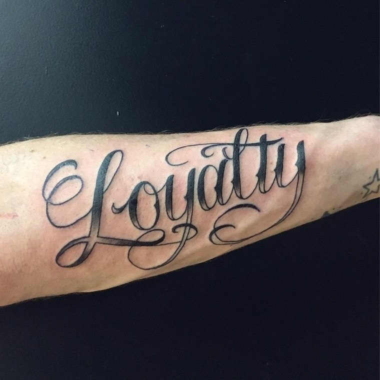 ideas-estilo-moderno-tatuaje