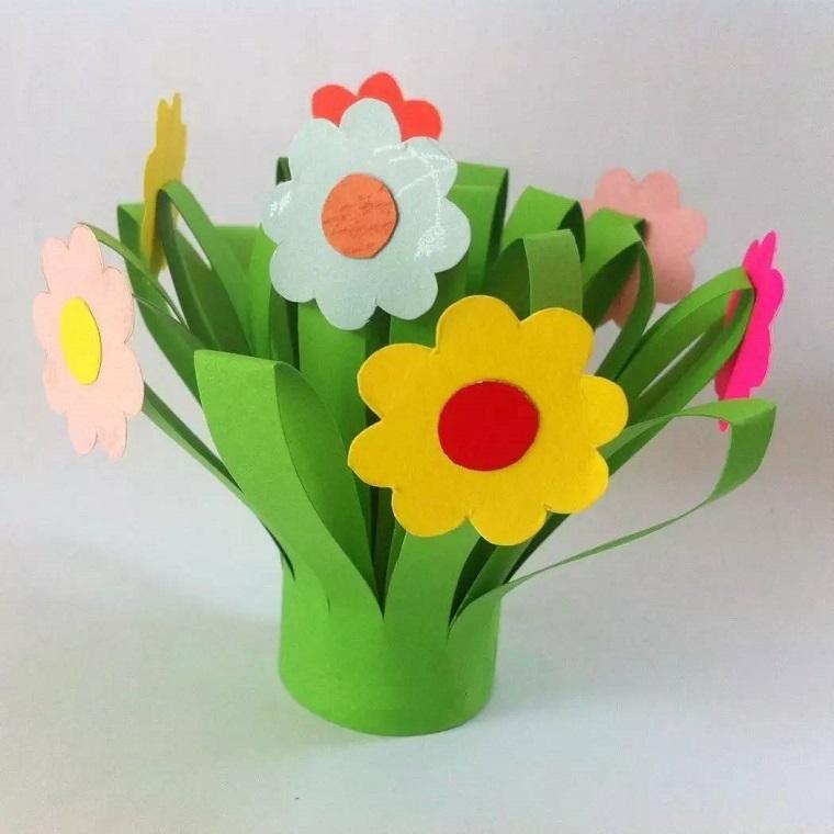 ideas-inspiradoras-macetas-flores