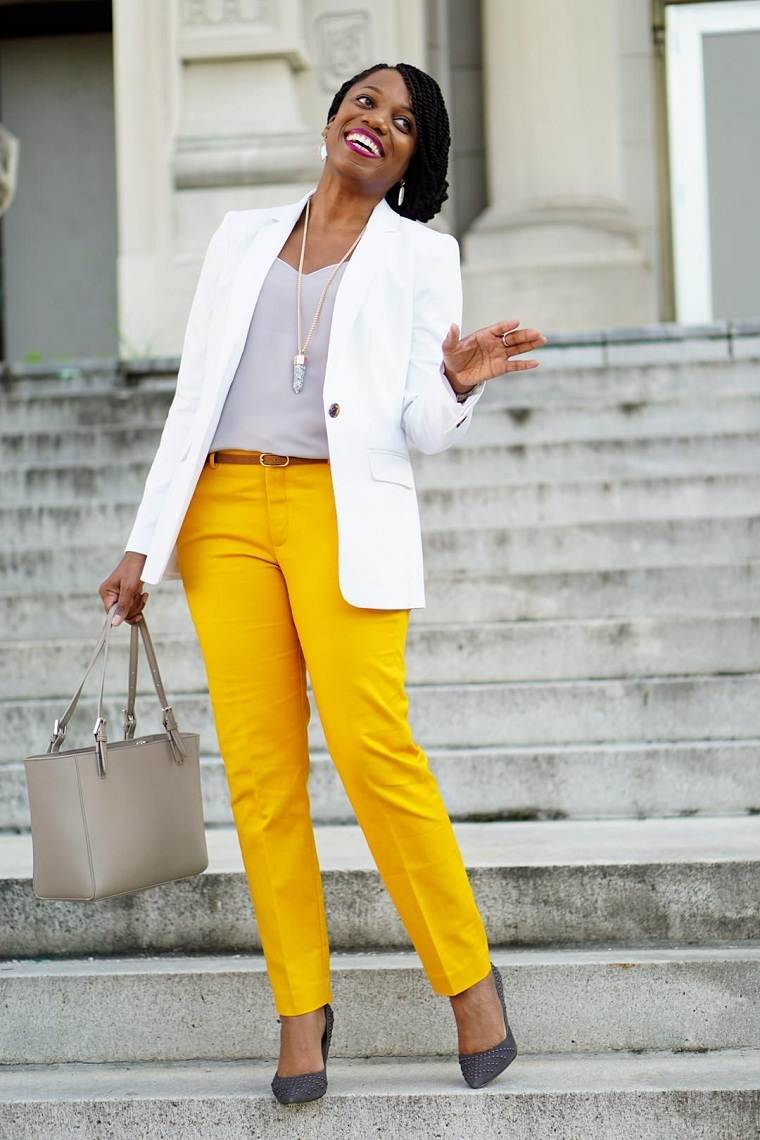 ideas-pantalon-amarillo-ideas