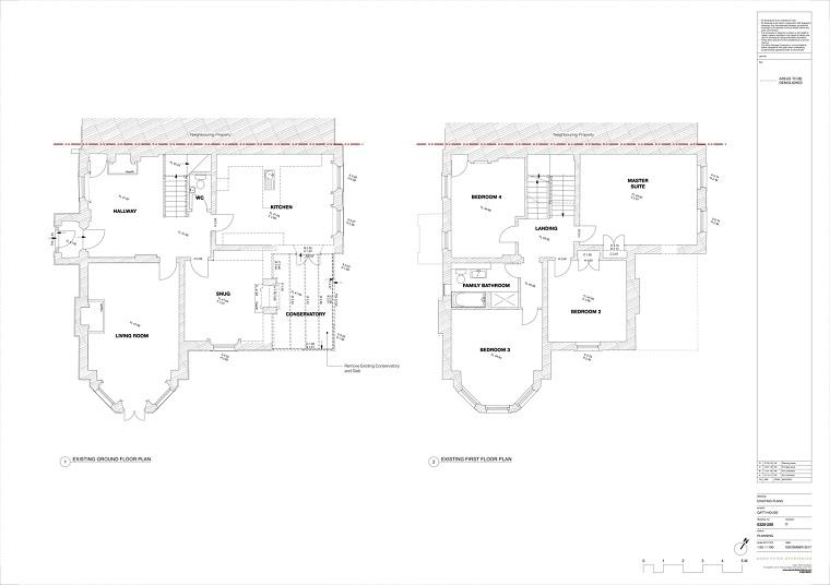 ideas-planos-casa-moderna