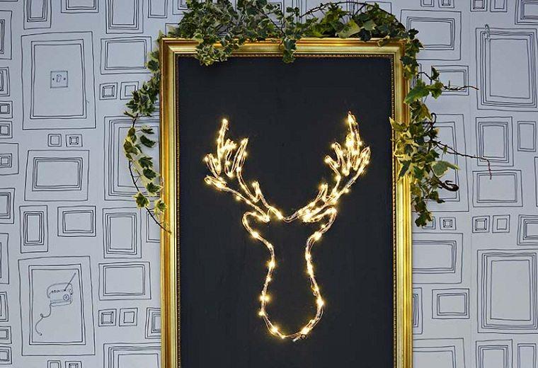 iluminacion-led-decorar-navidad