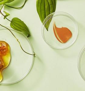 ingredientes-de-belleza-naturales-consejos