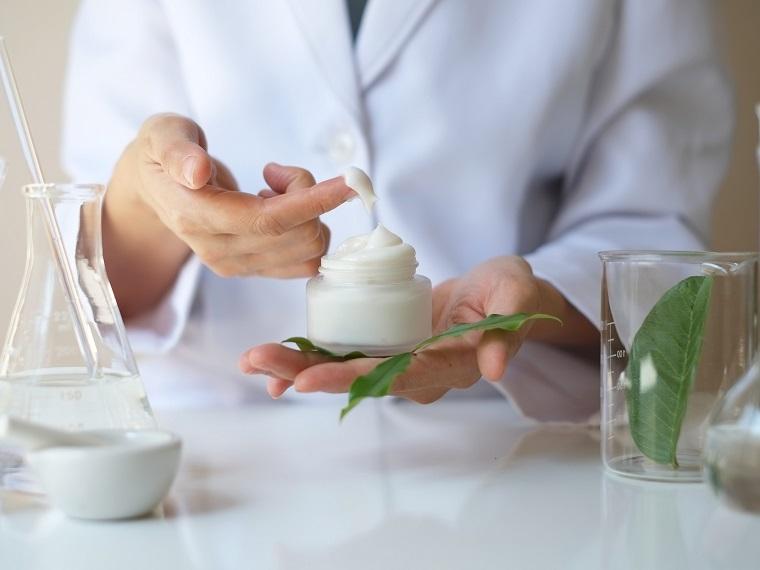 ingredientes de belleza-naturales-consejos-uso