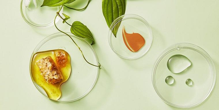 ingredientes de belleza-naturales-consejos
