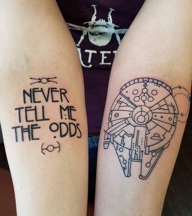 inspiracion-guerra-galaxias-tatuaje