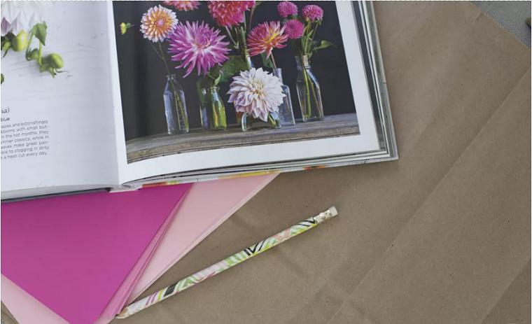 inspiracion-rosas-colores-artesanias