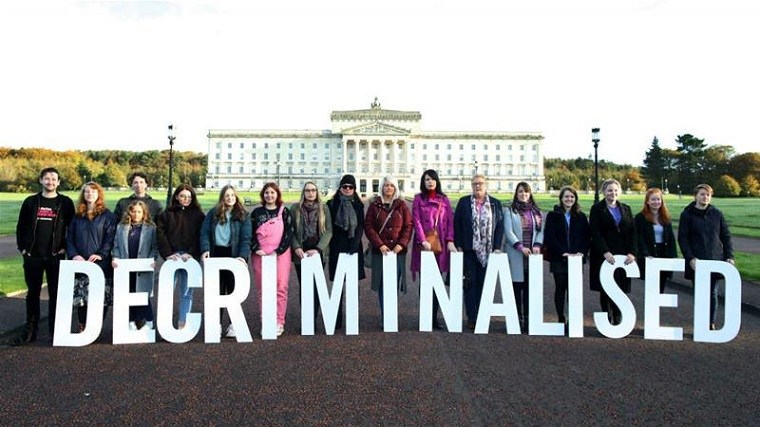 irlanda del norte-aborto-legal