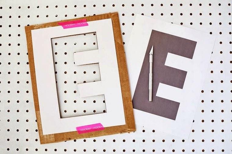 letras-moldes-recortadas-ideas