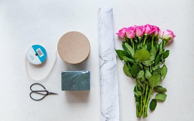 lista-materiales-caja-ideas-originales