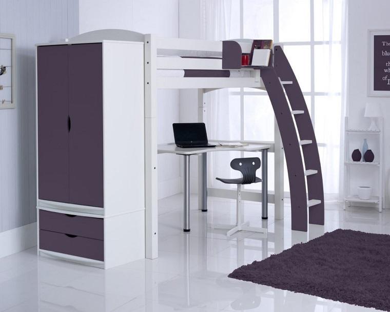 litera-armario-lateral-casa-moderna