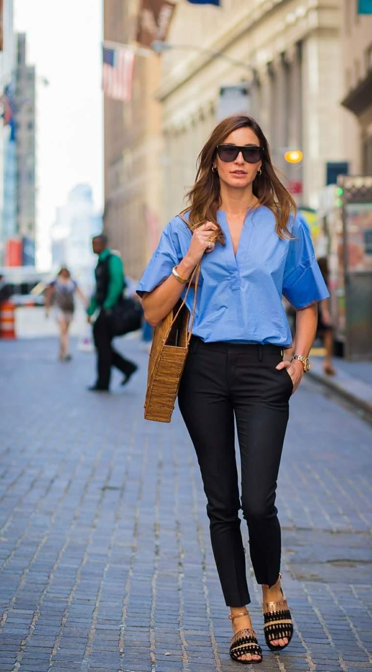 looks-moderno-2019-mujer-40