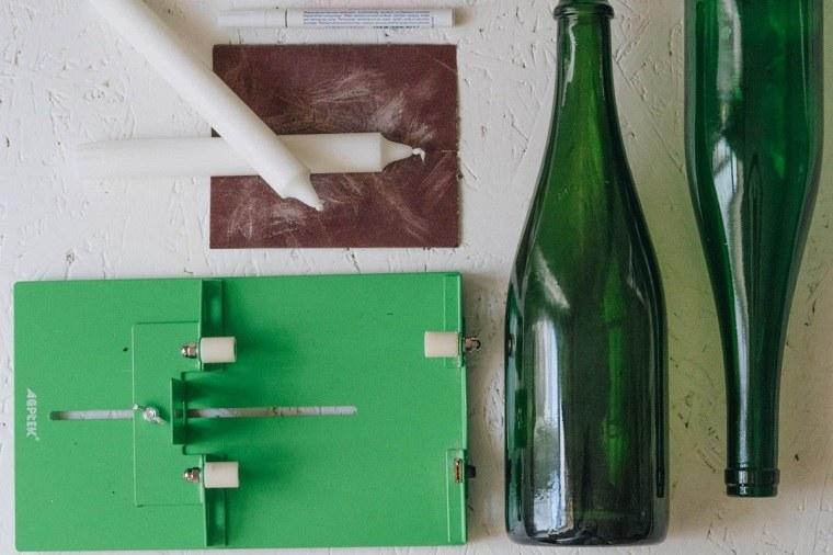 manualidades-botellas-cortar-ideas