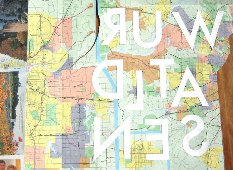 mapa-recortado-letras-colocadas
