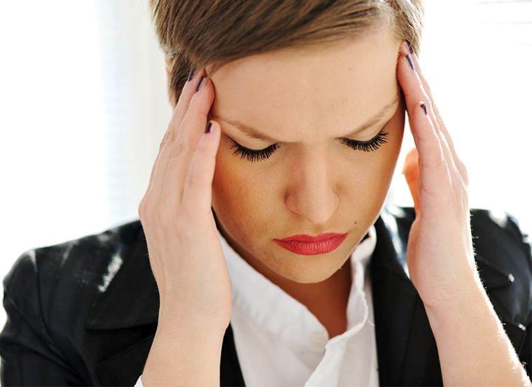 meningitis cabeza