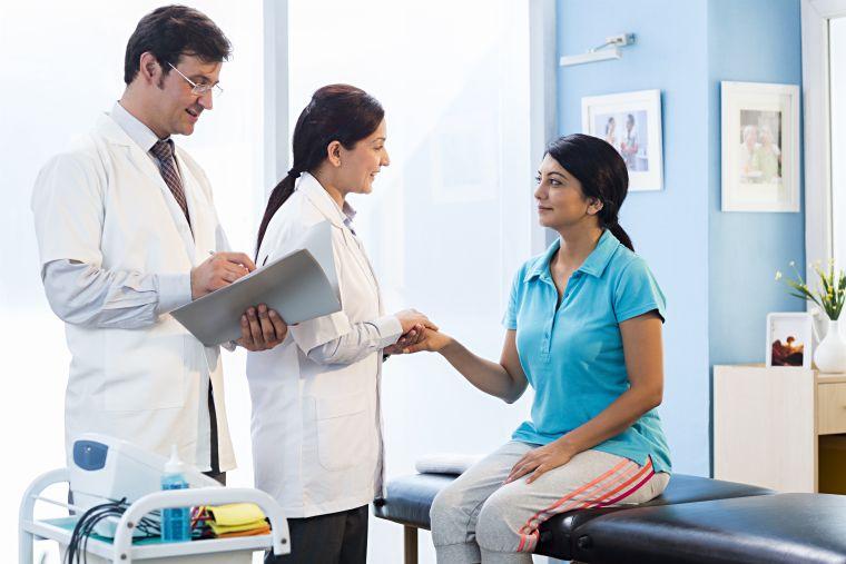meningitis medicos