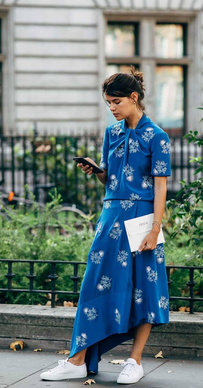 moda-mujer-40-ideas-estilo