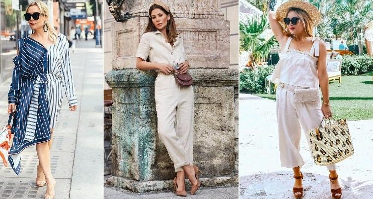 moda-mujeres-edad-looks-40-ideas