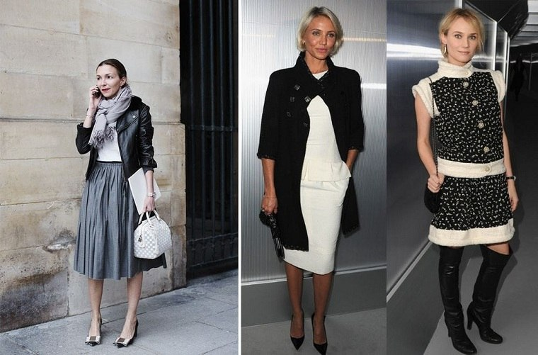 moda-mujeres-edad-looks-40