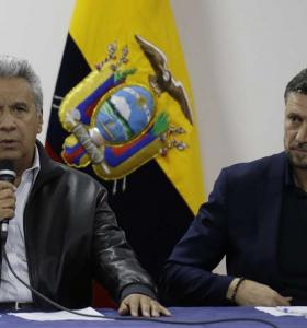 moreno-presidente-protestas-ecuador-crisis