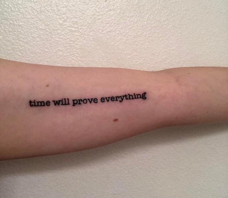 muestra-antigua-letra-tatuaje