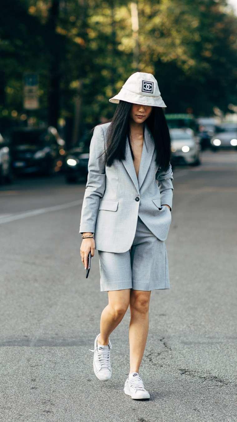 mujer-pantalones-cortos-llevar-ideas