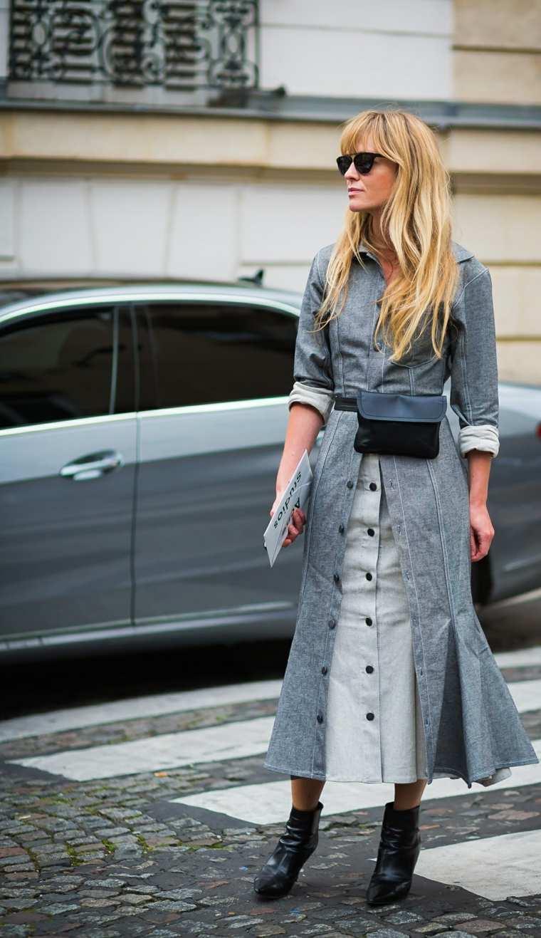 mujer-vestido-moda-2019