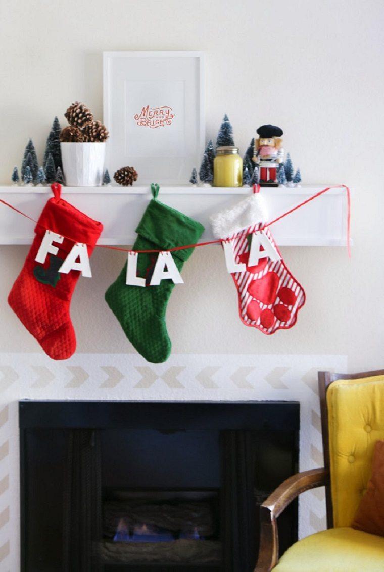 navidades-estilo-decorativo-medias