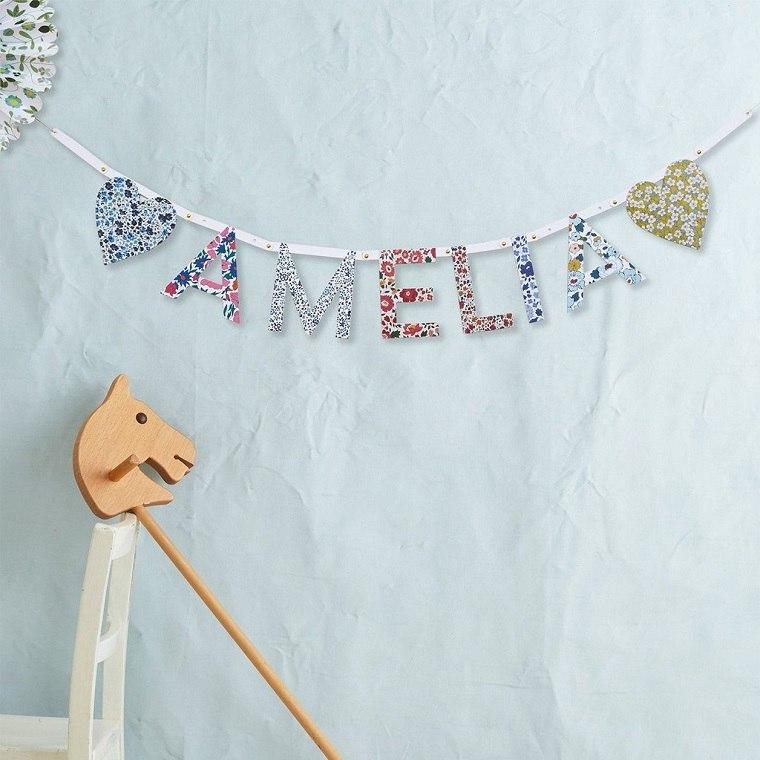 nombres-letras-decorativas-habitaciones