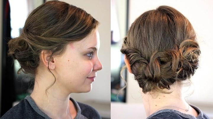 nuevos-estilos-peinados-novia-moderna