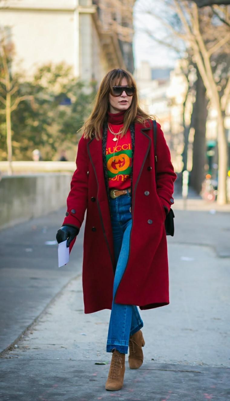 opciones-abrigo-largo-rojo-diseno