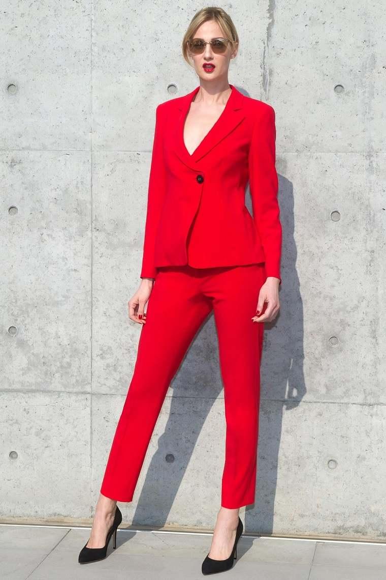 pantalones-ajustados-boda-opciones-rojo