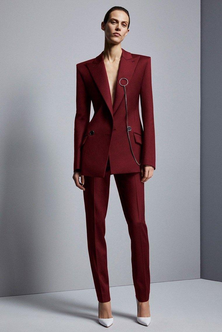 pantalones-ajustados-boda-opciones-traje
