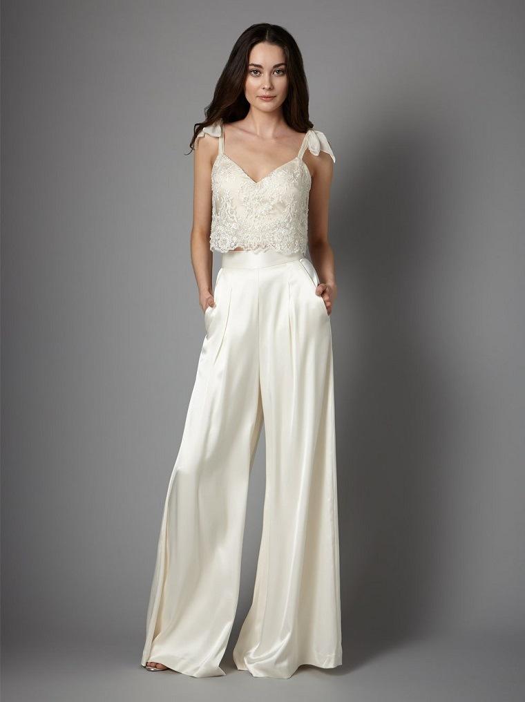 pantalones-anchos-boda
