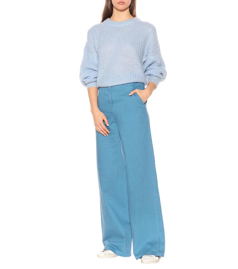 pantalones-anchos-tendencia-