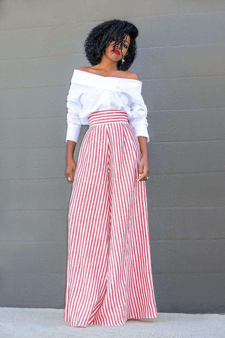 pantalones-boda-estilo-anchos