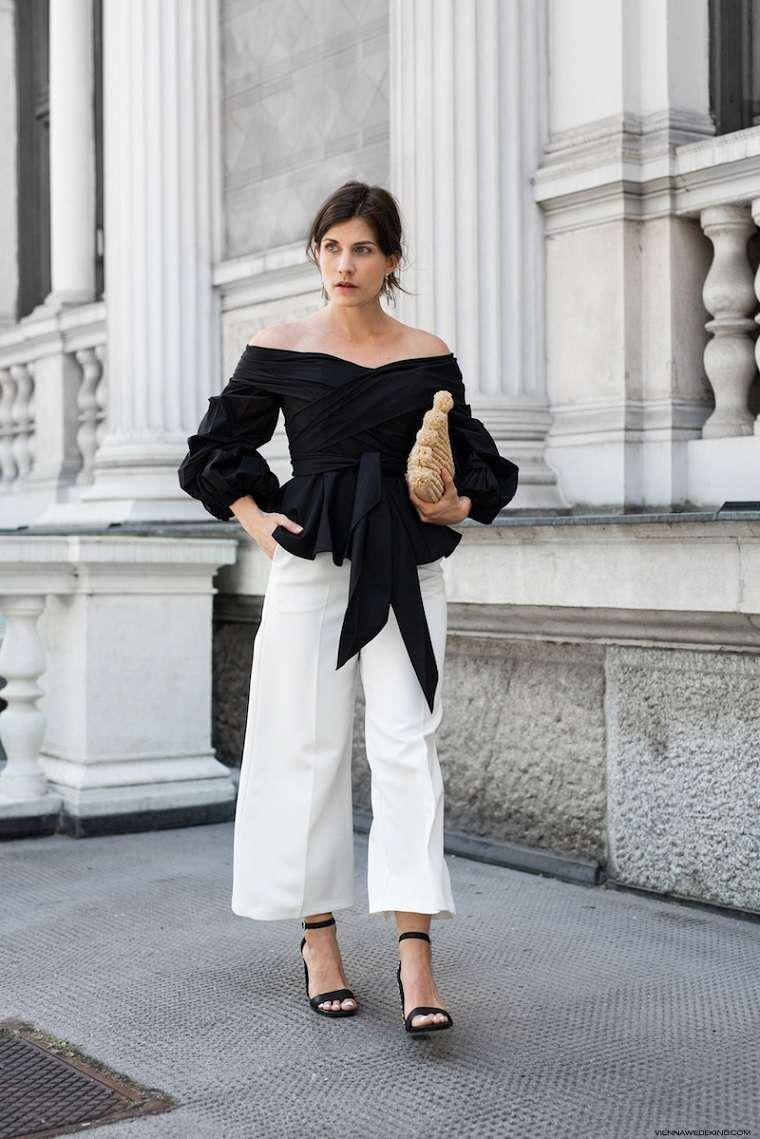 pantalones-boda-ideas-culottes