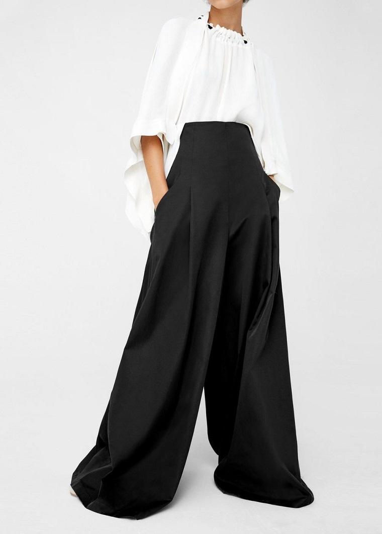 pantalones-de-boda-tipo-Palazzo-amplios